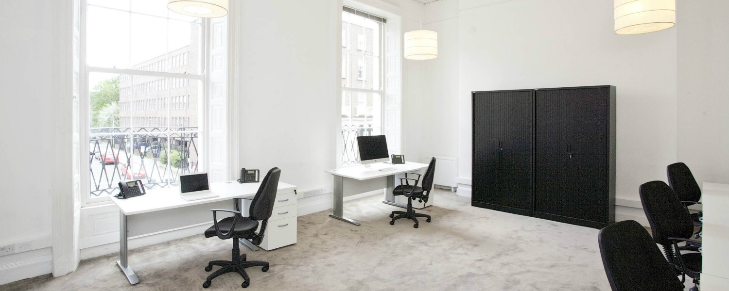 Cheap Meeting Rooms In Dublin