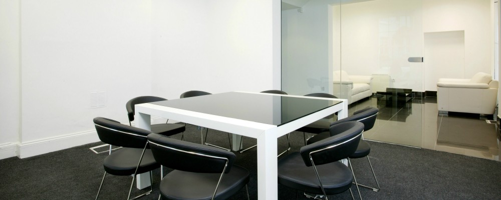 Meeting_Room_Blackrock