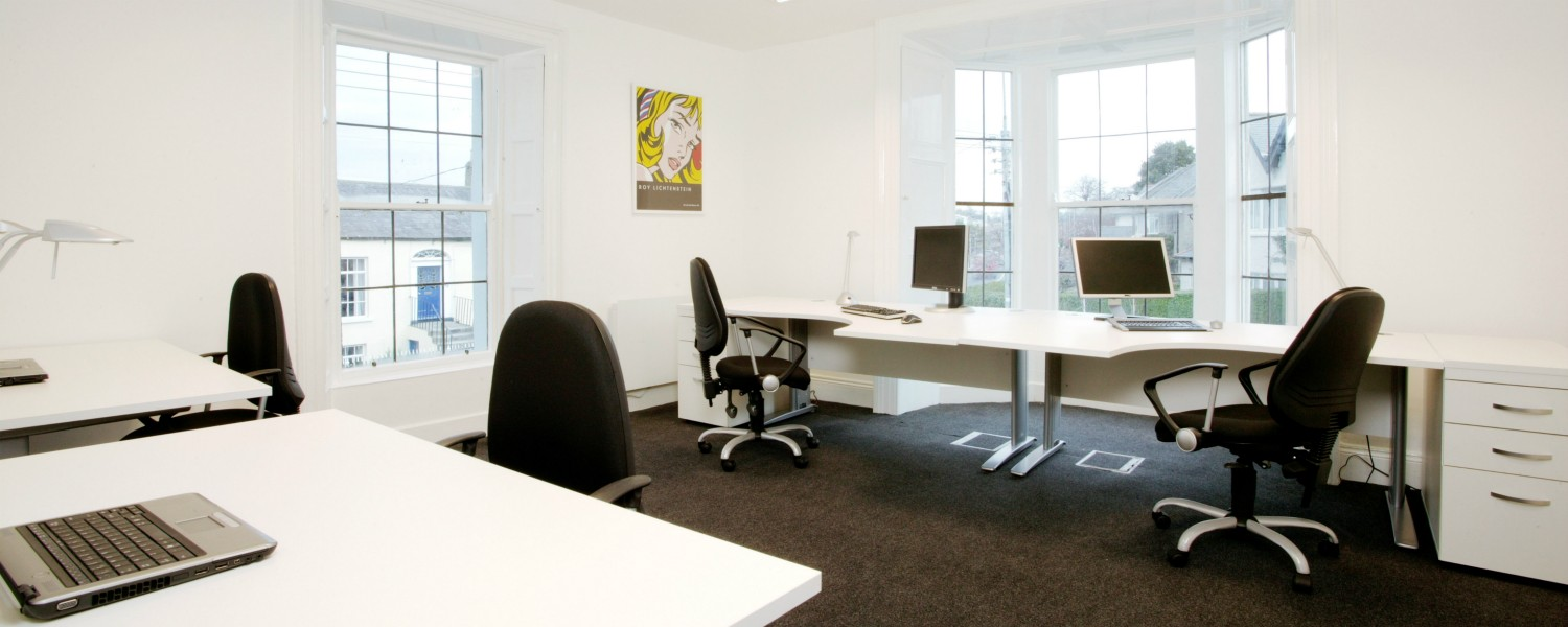 Serviced+Offices+Blackrock+Dublin+Ireland