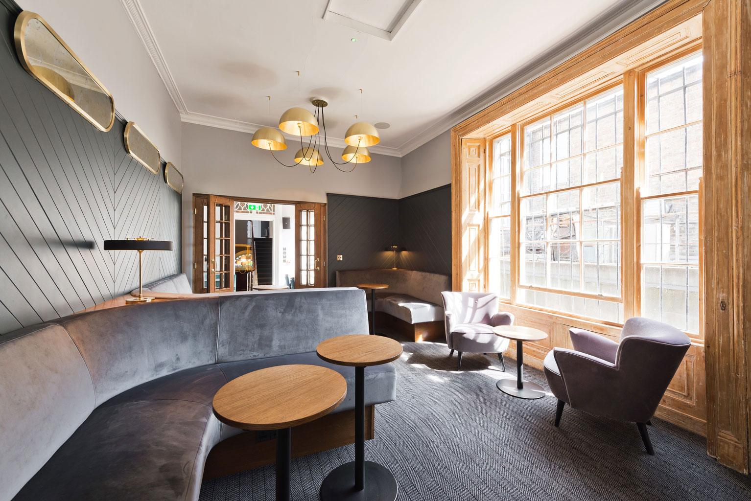 Harcourt.Street.Lounge