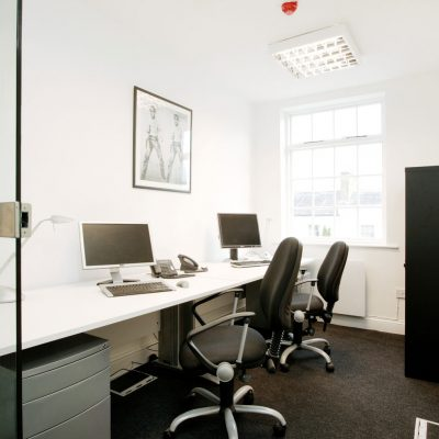 M50 Offices