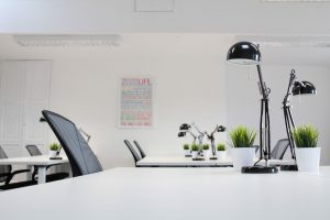 Dublin Office Space Rent