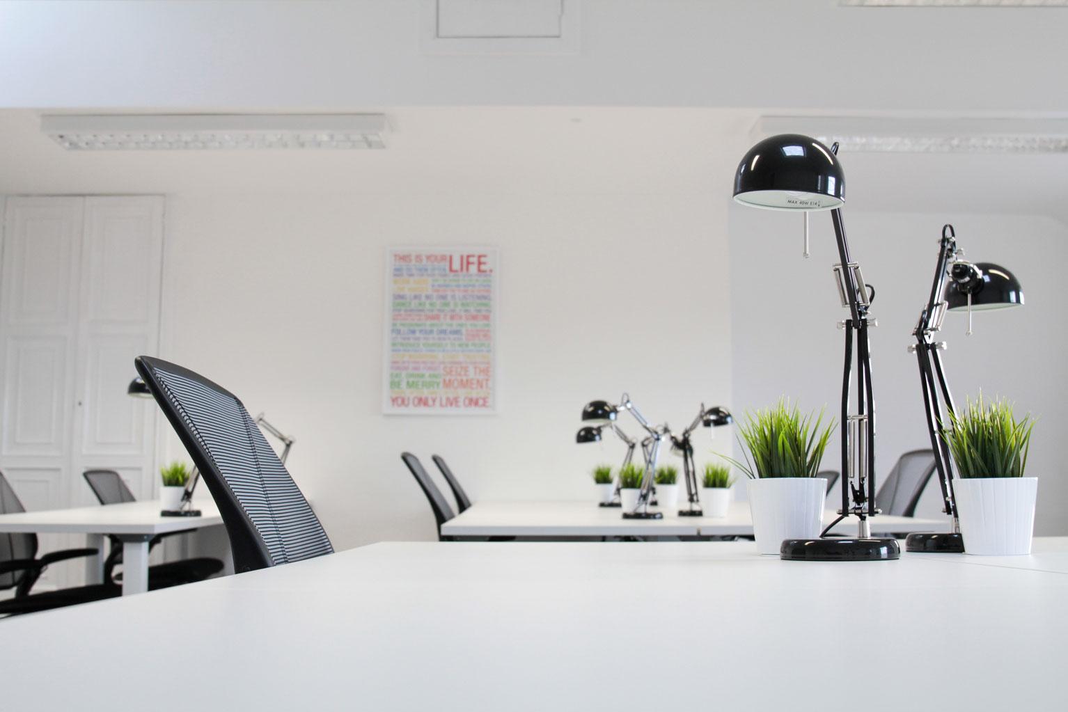 Dublin.Office.Space.Rent