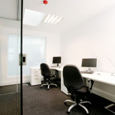 Offices Close to DunLaoghaire