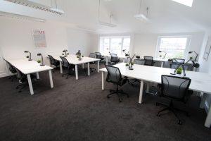 Office.Rent_.Dublin.2