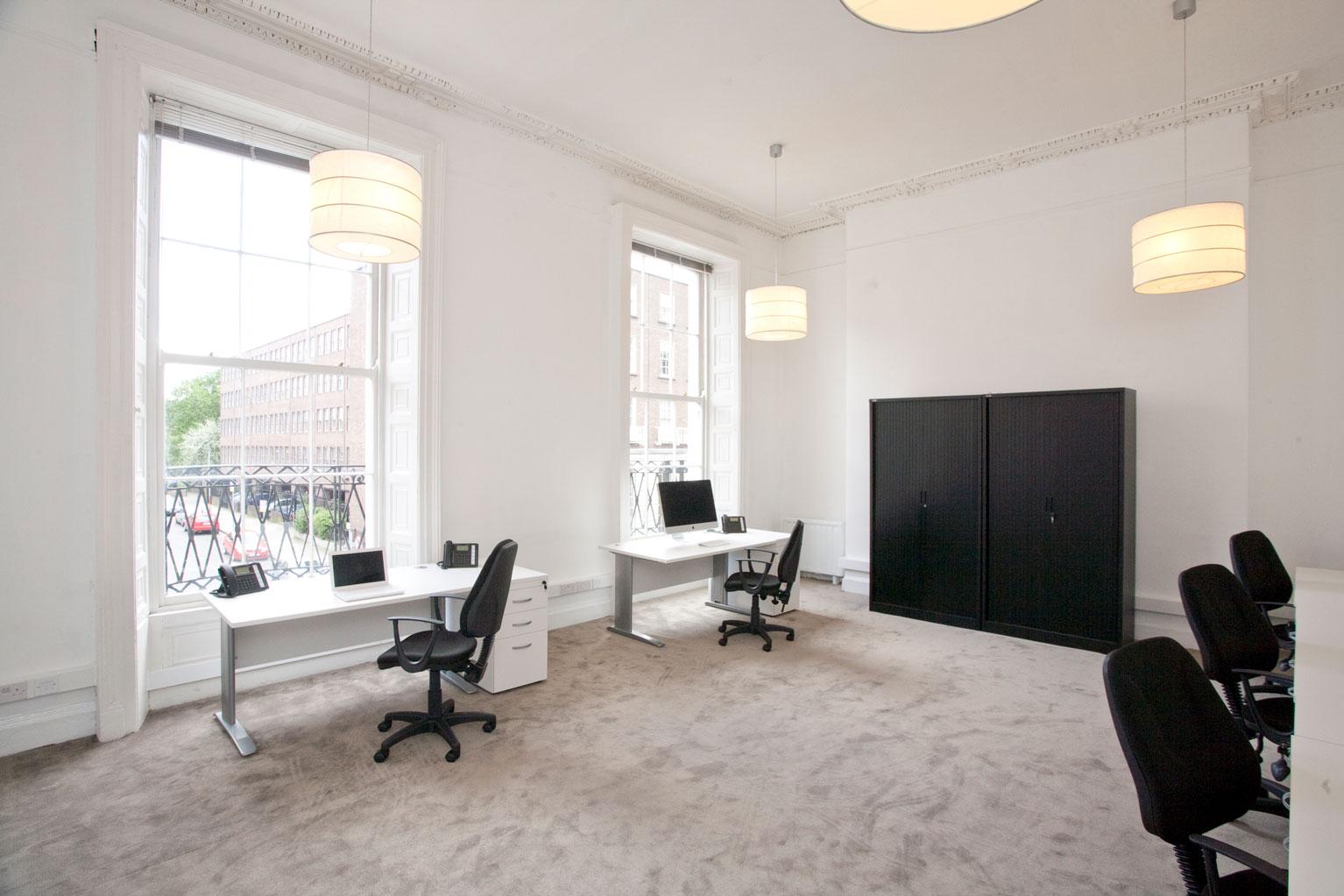 Office.Rent.Dublin.Harcourt.Street