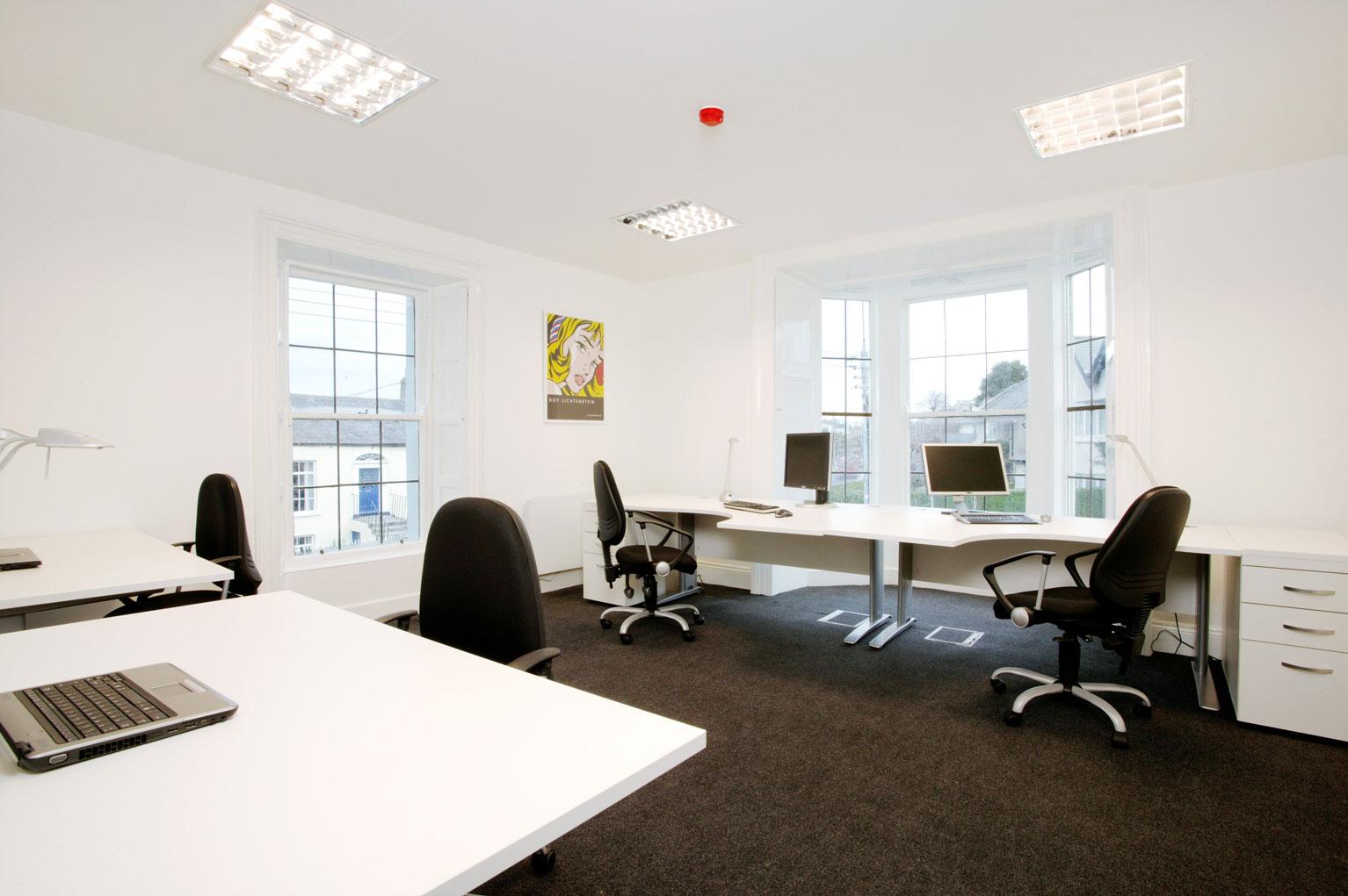Office.Space.Dublin