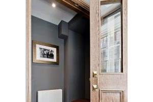 Privacy.Booths.Office.Suites