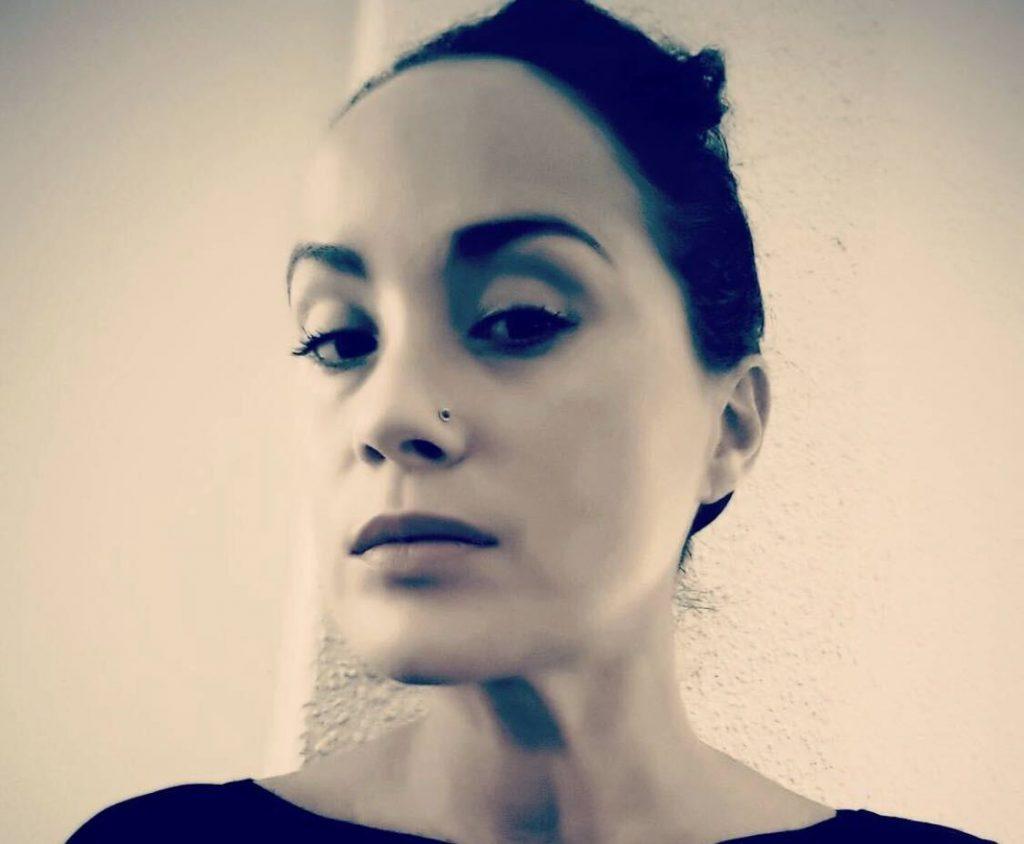 Erika Cologon.Media.Training