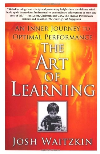 The.Art.Of.Learning