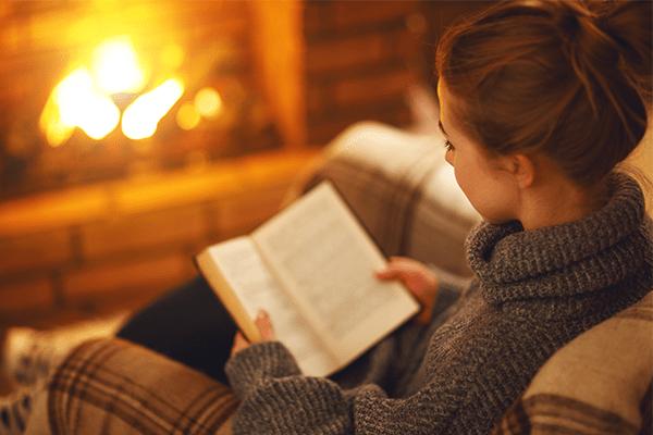 Books.For.Entrepreneurs