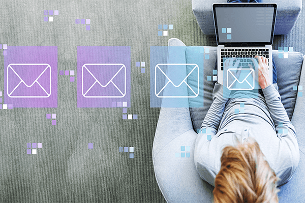 Email.Marketing.How.To
