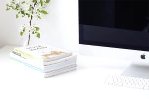 Entrepreneur.Books.Guide
