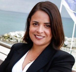 Member Spotlight | Vivian Marques, Spotahome.com