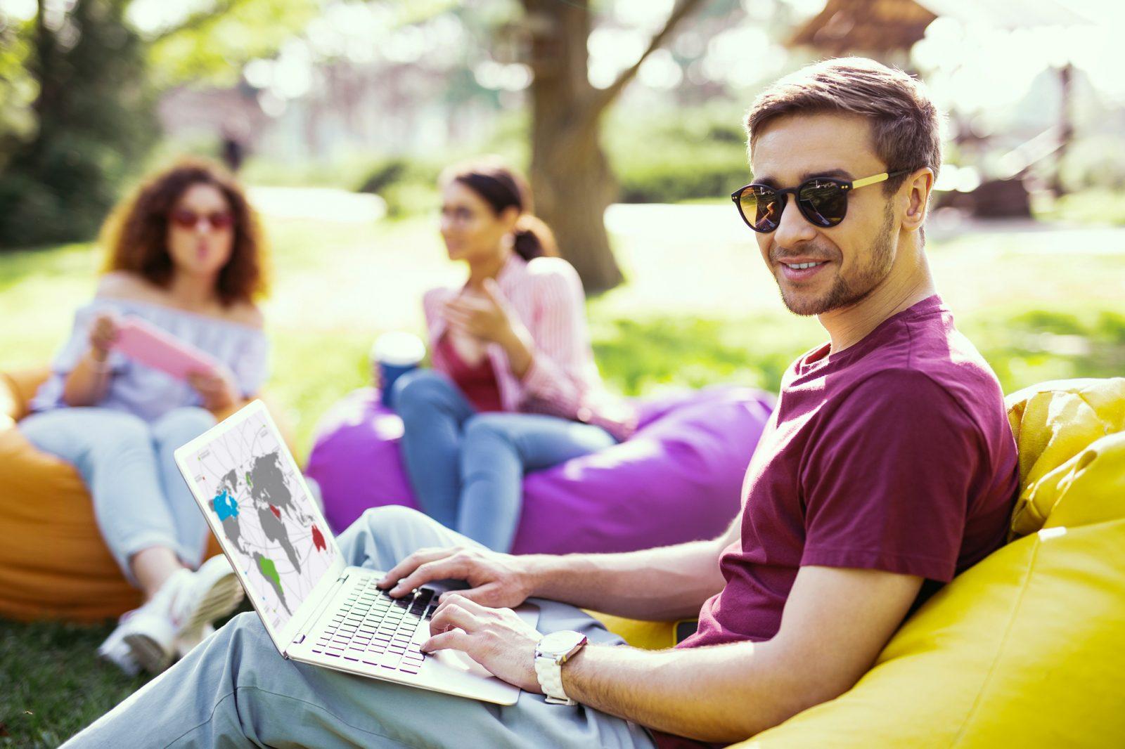 Tips for Negotiating a Flexible Work Arrangement