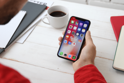 Best.Business.Apps.2020