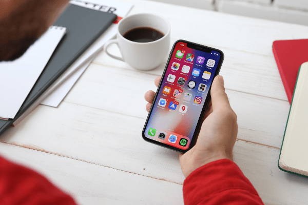 Seven Best Apps in 2020 for Business Owners