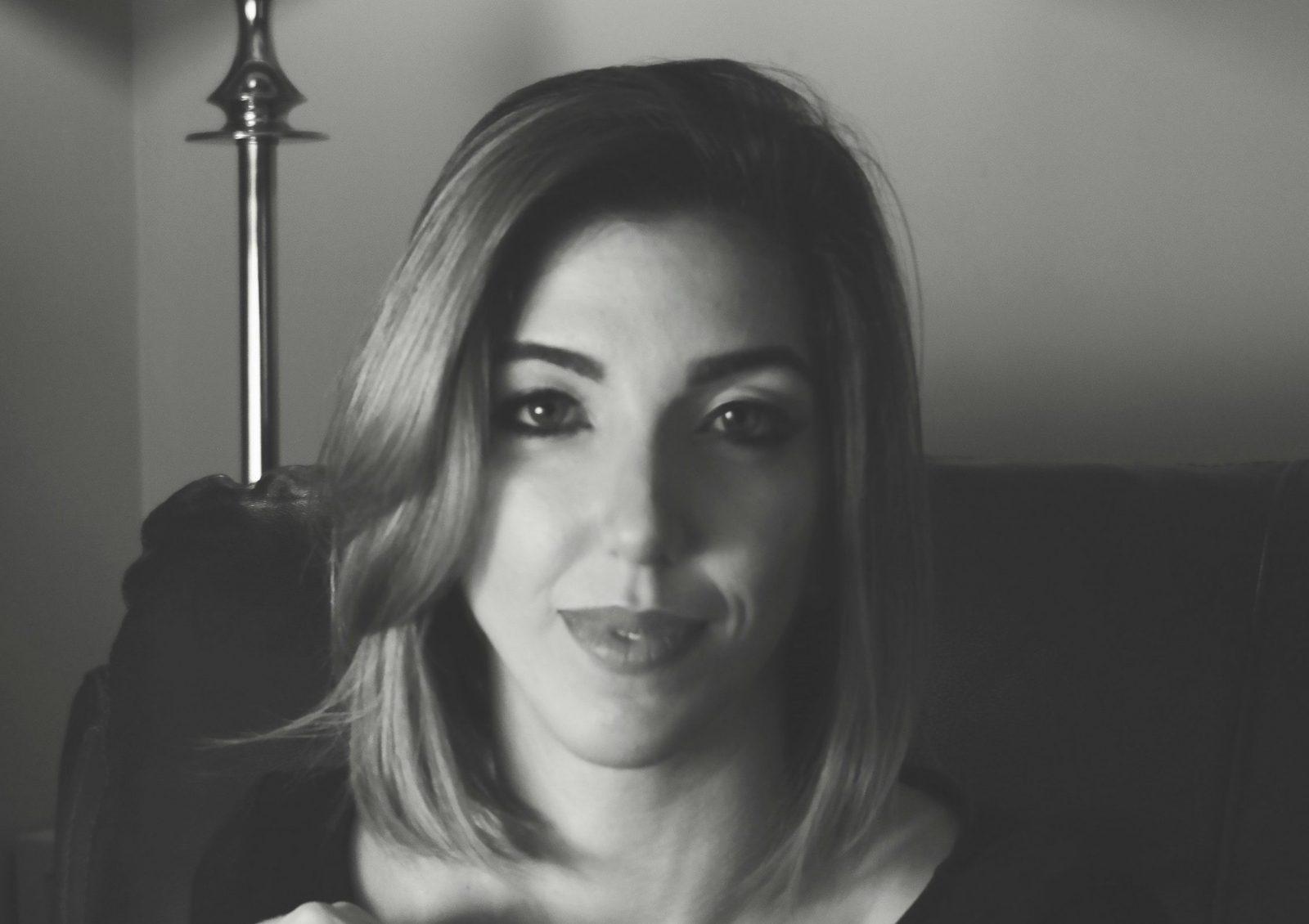 Member Spotlight | Mahy Hussein | MONDE Interiors