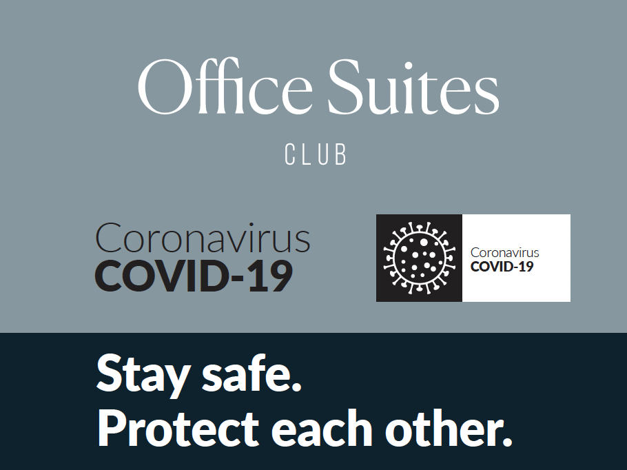 Ensuring a Safe Workplace during COVID-19