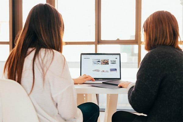 Blog.Get.A.Mentor