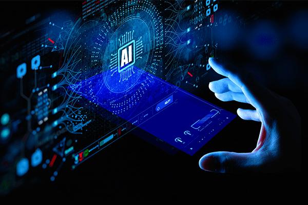 Business.Technology Trends