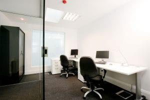 Medium.Office.Space_.Dublin