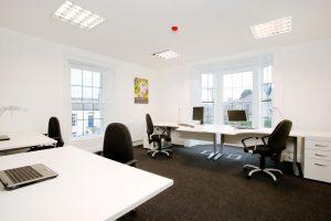 Office.Space.Dublin.South