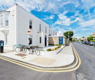 OfficeSpace Sandyford Dublin