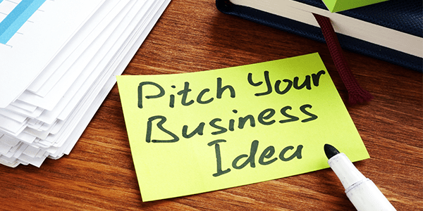 Business.Idea.Pitching.Ideas