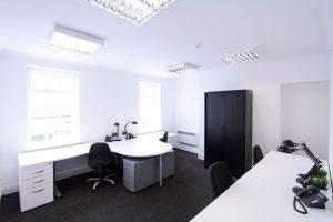 Office.Medium.Blackrock.Rent.Dublin