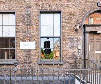 20.Harcourt.Street.Dublin.2